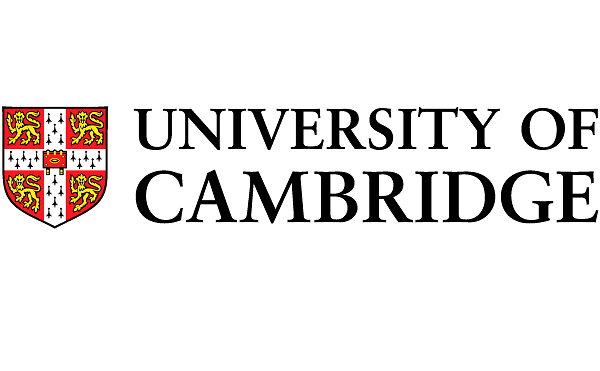 university-of-cambridge-600