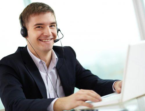 Konsultacja online przez Skype, Zoom, Google Meet, Microsoft Teams